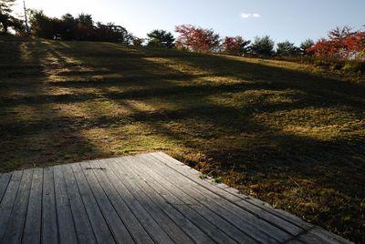 AZUMINO_20121024_5.JPG