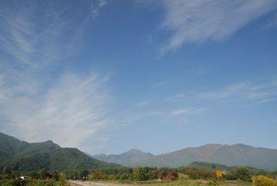AZUMINO_20121025_1.JPG