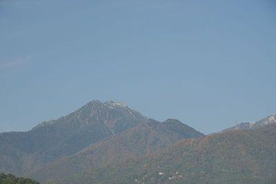 AZUMINO_20121025_3.JPG