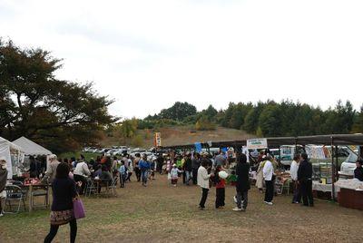 AZUMINO_20121027_5.JPG