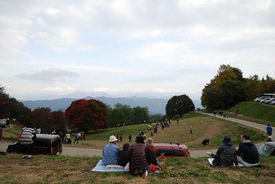 AZUMINO_20121027_6.JPG