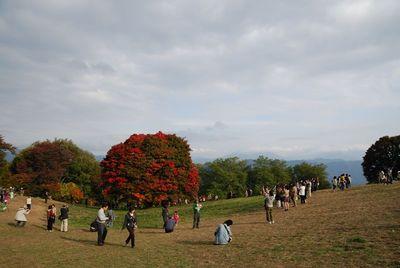 AZUMINO_20121027_7.JPG