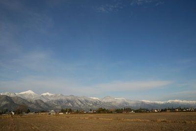 AZUMINO_20121202_3.JPG