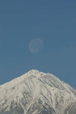 AZUMINO_20121202_5.JPG