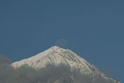 AZUMINO_20121202_6.JPG
