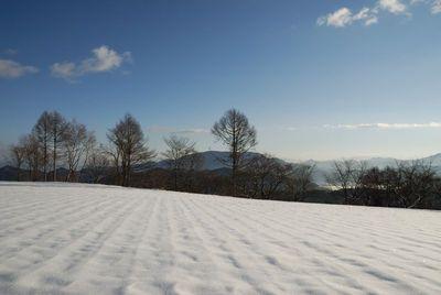 AZUMINO_20121213_2.JPG