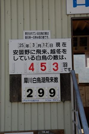 AZUMINO_20130312_7.JPG
