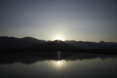 AZUMINO_20130512_4.jpg