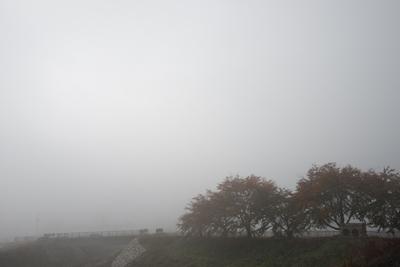 AZUMINO_20131106_01.jpg