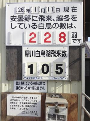 AZUMINO_20140111_01.jpg
