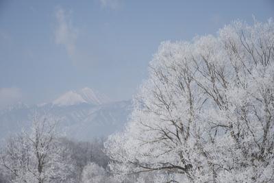 AZUMINO_20140217_16.JPG