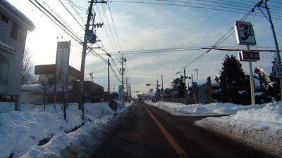 AZUMINO_20140218_4.JPG