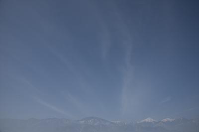 AZUMINO_20140226_04.JPG