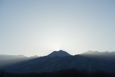AZUMINO_20140315_10.JPG