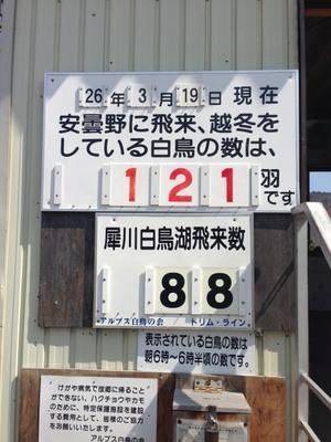 AZUMINO_20140319_05.JPG