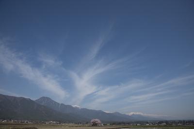 AZUMINO_20140415_06.JPG