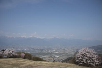 AZUMINO_20140427_03.JPG