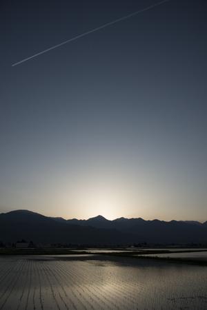 AZUMINO_20140510_02.JPG