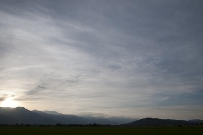 AZUMINO_20140623_05.JPG
