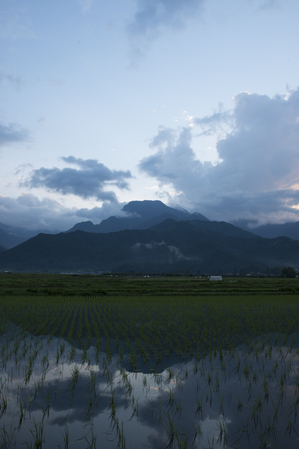 AZUMINO_20140624_05.JPG