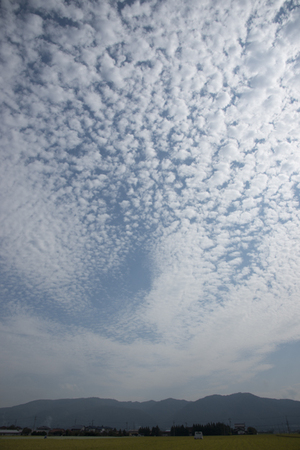 AZUMINO_20140910_01.JPG