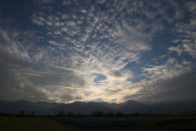 AZUMINO_20140915_01.JPG