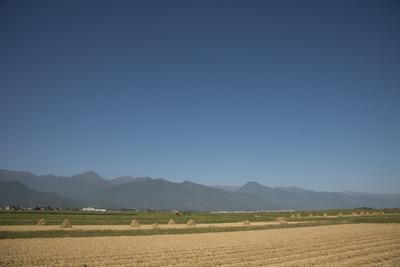 AZUMINO_20140929_02.JPG
