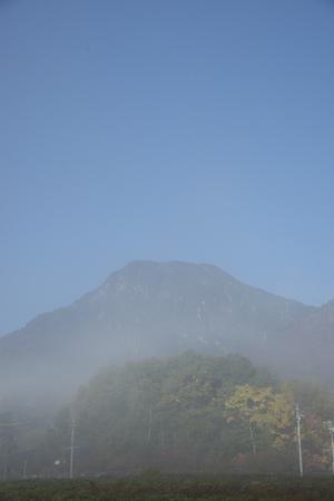AZUMINO_20141030_13.JPG