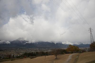 AZUMINO_20141113_02.JPG