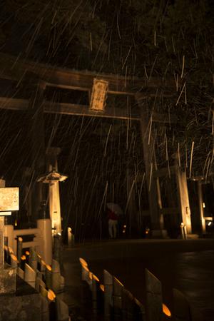 AZUMINO_20141205_03.JPG