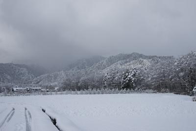 AZUMINO_20141214_01.JPG