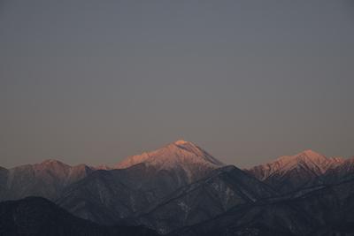 AZUMINO_20141227_03.JPG