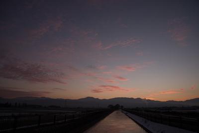 AZUMINO_20150114_01.JPG