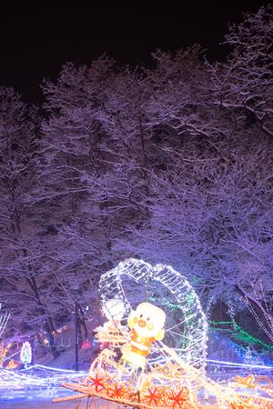 AZUMINO_20150130_05.JPG