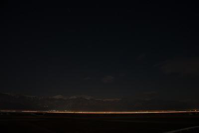 AZUMINO_20150306_06.JPG