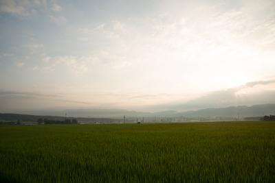 AZUMINO_20150801_03.JPG