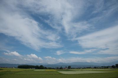 AZUMINO_20150905_02.JPG