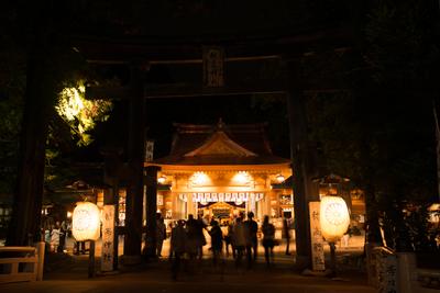 AZUMINO_20150926_05.JPG
