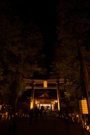 azumino_20151206_04.JPG