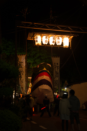 azumino_20160504_24.JPG