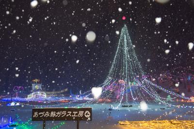 azumino_20170116_02.JPG