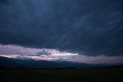 azumino_20170901_01.JPG