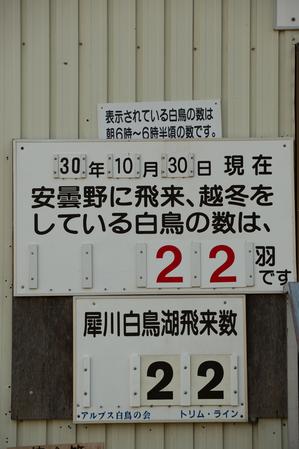AZUMINO_20181030_1.jpg