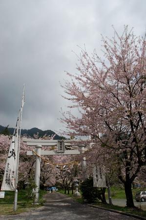 AZUMINO_20080427_1.jpg