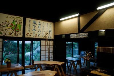 AZUMINO_20080503_4.jpg