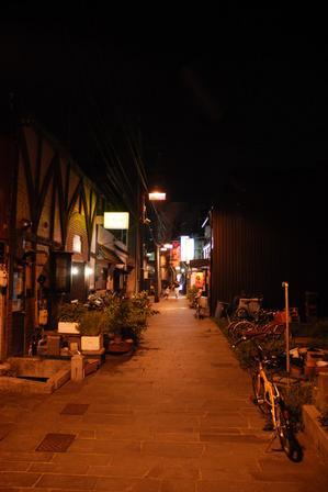 AZUMINO_20080803_3.jpg
