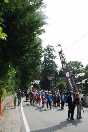 AZUMINO_20080907_4.jpg